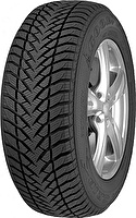 Goodyear UltraGrip +SUV 235/65 R17 108H XL