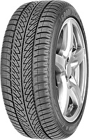 Goodyear UltraGrip 8 Performance 215/60 R17 96H