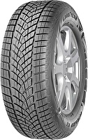 Goodyear UltraGrip Ice SUV GEN-1 265/60 R18 114T XL