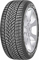 Goodyear Ultragrip Performance GEN-1 SUV 235/55 R19 105V XL