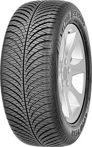 Шины Goodyear Vector 4 Seasons GEN-2