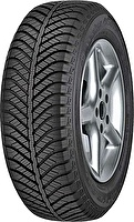Goodyear Vector 4 Seasons 215/60 R17 96V