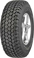 Goodyear Wrangler AT/SA 235/65 R17 108T XL