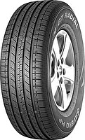 GT Radial Savero HP 245/70 R16 107H