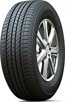 Habilead RS21 265/65 R17 112H