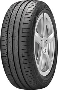 Шины Hankook K425 Kinergy Eco