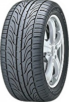 Hankook PH01 Sport IV 225/45 R17 94W