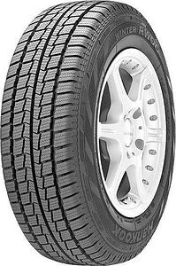 Шины Hankook RW06 Winter