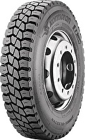 Kormoran D On/Off 295/80 R22,5 152/148K