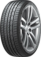Laufenn S-Fit AS LH01 215/55 R17 94W