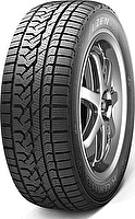 Marshal I Zen RV KC15 265/60 R18 114H XL