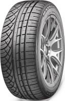 Marshal KH35 Matrac XM 225/45 R17 94W XL