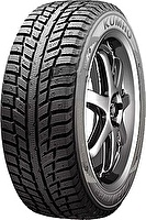 Marshal KW22 225/50 R17 98T XL