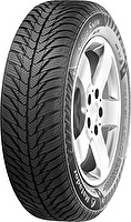Matador MP-54 Sibir Snow M+S 175/65 R14 82T