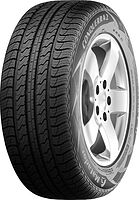 Matador MP-82 4x4 SUV 235/65 R17 108H XL