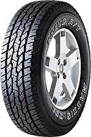 Maxxis AT-771 Bravo 255/55 R18 109H
