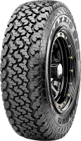 Шины Maxxis AT-980E Worm-Drive 225/75 R16C 115/112Q