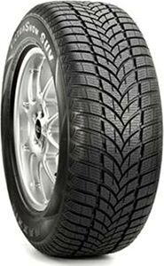 Шины Maxxis MA-SW Victra Snow SUV