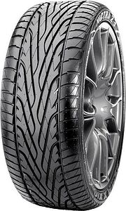 Шины Maxxis MA-Z3 Victra