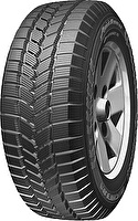 Michelin Agilis 51 Snow-Ice 175/65 R14C 90T