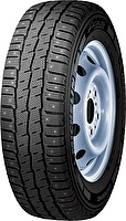 ���� Michelin Agilis X-Ice North 185/75 R16C 104/102R
