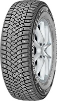 Michelin Latitude X-Ice North Xin2+ 265/60 R18 114T XL