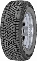 Michelin Latitude X-Ice North Xin2 265/60 R18 114T XL