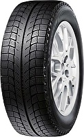 Michelin Latitude X-Ice Xi2 265/60 R18 110T XL