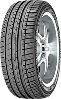 Michelin Pilot Sport PS3 225/50 R17 98Y XL