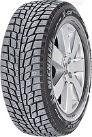 Michelin X-Ice North 175/70 R13 82T
