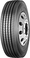 Michelin X MULTI Z 295/80 R22,5 152/148L