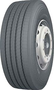 Шины Michelin X MULTIWAY HD XZE