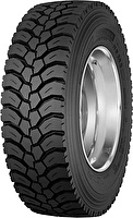 Michelin X WORKS XDY 315/80 R22,5 156/150K Ведущая ось