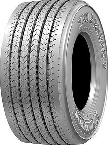 Шины Michelin XFA2 Energy