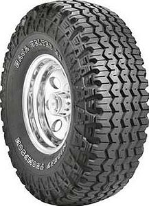 Шины Mickey Thompson Baja Belted HP