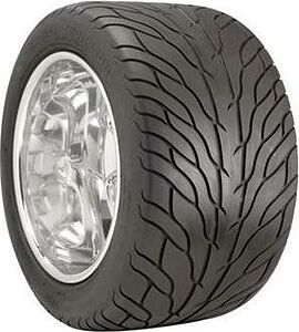 Шины Mickey Thompson Sportsman S/R Radial