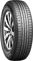 Nexen N'Blue HD 215/60 R17 96H