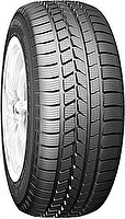 Nexen Winguard Sport 235/55 R19 105V XL
