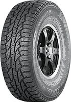 Nokian Rotiiva A/T Plus 225/75 R16C 115/112S