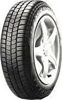Увеличить изображение шины pirelli p2500
