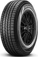Pirelli Scorpion Ice & Snow 265/50 R20 111H XL