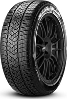 Pirelli Scorpion Winter 265/60 R18 114H XL