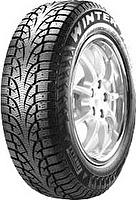 Pirelli Winter Carving Edge 215/60 R17 100T XL