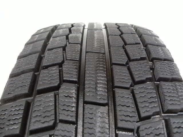 Продажа 215/55 r18 yokohama ig20 (made in japan) ост