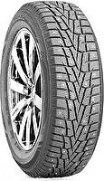Nexen Winguard Spike SUV 255/60 R18 112T XL