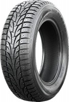 Sailun Ice Blazer WST1 225/50 R17 98H XL