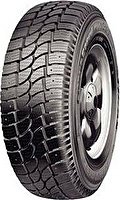 ���� Tigar Cargo Speed Winter 185/75 R16C 104/102R