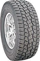 Toyo Open Country A/T 33x12,5x15 108Q