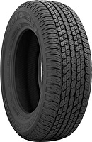Toyo Open Country A32 265/60 R18 110V