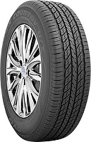 Toyo Open Country U/T 235/55 R19 101W